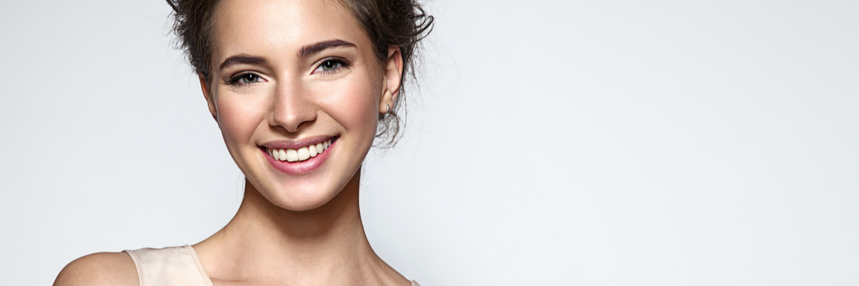 Offer_Orthodontics-Ebook-MOFU_featuredimg_6-18.png