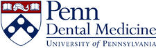 PennDental_UPenn_Logo_300 dpi jpg